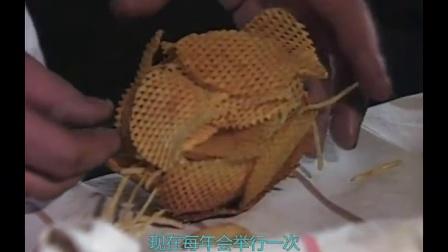 [NHK][纪录片]食物和文明的世界群像系列 04:安第斯的礼物-土豆