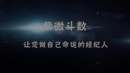 【地书先生紫微斗数】禄权科忌四化星的运用(六)