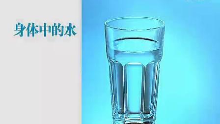 农夫山泉:我们不生产水,我们只做大自然的搬运工