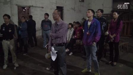 1肇庆市鼎湖区莲花镇大埔村 账务支出混乱..镇府包庇强行选举
