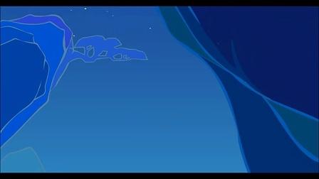 MTJJ动画《罗小黑战记》第1集