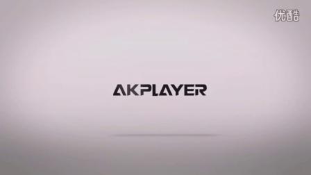 OMG赞助商—电脑座椅AKPLAYER品牌宣传片 OMG选手出演