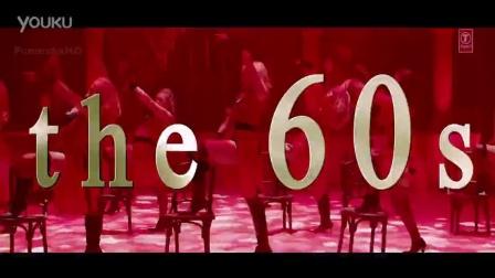 2014 最新印度歌舞电影