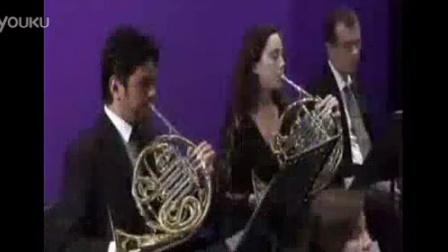 K 165, Exsultate Jubilate - Miguel Angel Reynosa