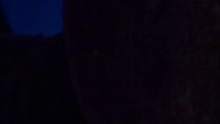 歐樂堡 環球之旅 身臨其境 從瀑布上往下沖的感覺你們感覺過么