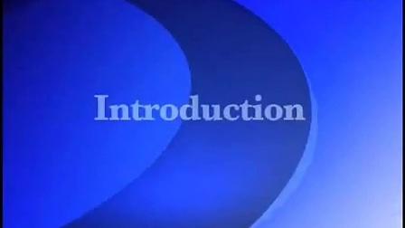 3.0 节奏和语调介绍(15个规则)
