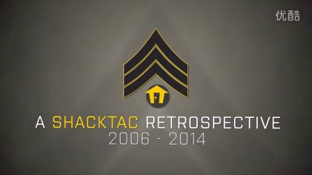 ARMA_A ShackTac Retrospective_ 2006 to 2014, OFP to now