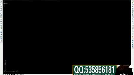 2007cad视频教程 cad机械制图视频教程 cad教程视频全套