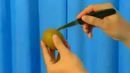 裱花--水果的切法_在线视频观看_土豆网视频 蛋糕裱花