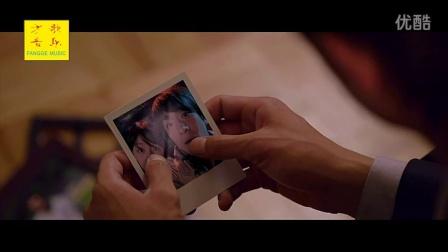 老狼-同桌的你 《同桌的你》电影版 视频  1080p mtv