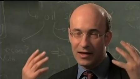 [2012.02.21]公共電視 - 記錄觀點:美債危機 - 借來的富裕