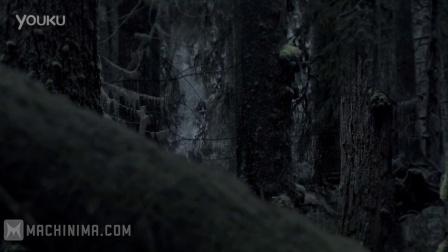 Alan_Wake_Bright_Falls_-_episode_5_Off_the_Record
