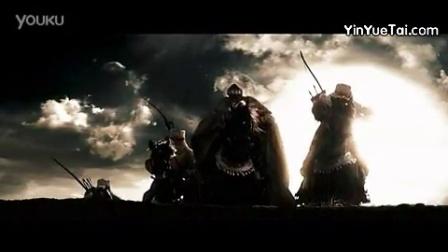 Conquest Of Paradise 电影版-Vangelis
