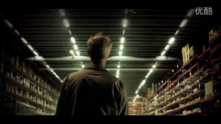 后街男孩 Backstreet Boys - Lager than life- NetOnNet广告片
