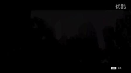微星游戏本GT70-2PC-1848游戏评测视频【伦哥评测】