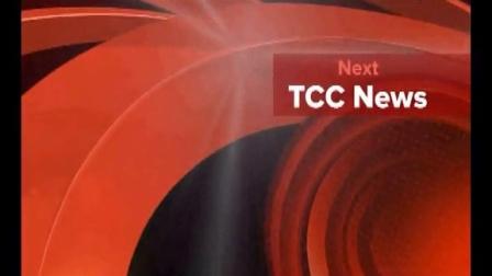 泰国石狮同乡总会暨泰国石狮商会成立18.5.2014