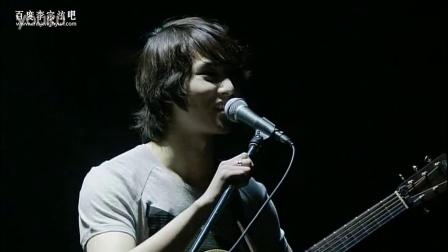 A.Ri.Ga.Tou(Folk version)_CNBLUE.Winter Tour 2011