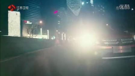 汽车- 东风风神CROSS CN201404050