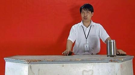 液晶彩电、平板彩电原理与维修精讲六