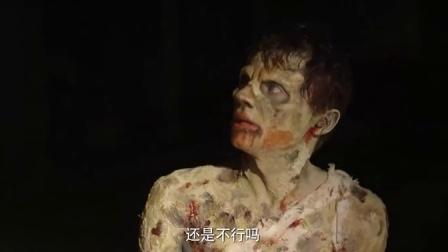 蓝可儿之旅[www.k769.com]