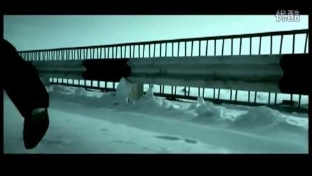 【粉红豹】Vitas - The Star (饭制版本) Music Video_MV.