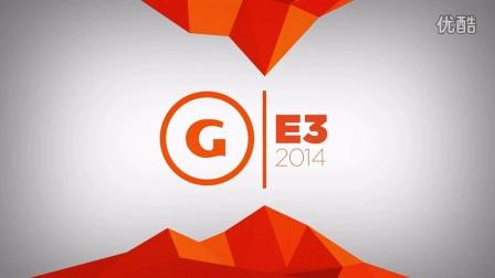 【PS4XBONE】刺客信条 Unity - E3 2014 Trailer