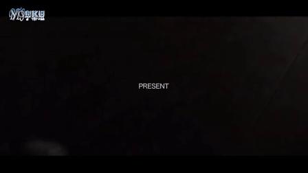 【BTS字幕组】热水澡(荷尔蒙第二季主题曲)泰语中字