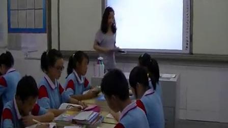 湖北省竹溪县天宝乡中心学校八年级历史《中美建交》微课视频