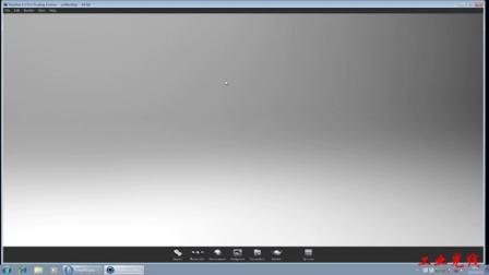 keyshot视频基础教程36:中文基础入门