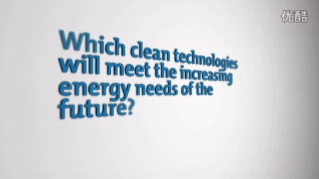 The_Future_of_Luxembourg_as_a_CleanTech_Hub