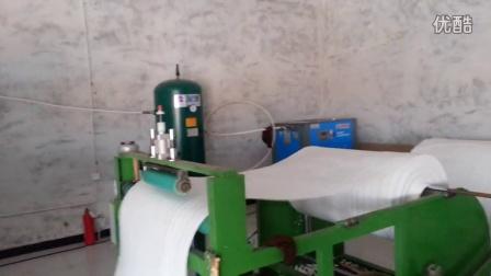机械手成型机,快餐盒生产设备,一次性餐盒设备,富士包装机械