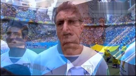2014.06.25 小组赛D组 意大利vs乌拉圭 ELTA HD 720P 国语