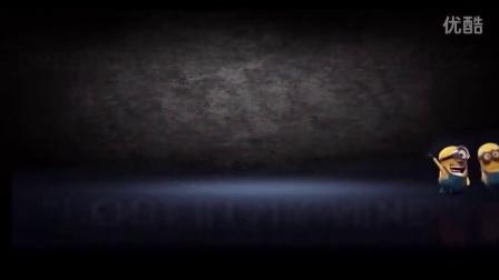 小黄人版Brennan Heatr & Wildstylez- Lost My Mind (Q591746274
