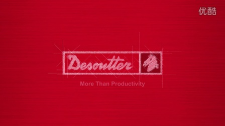 Desoutter马头动力工具ELRT纯电动脉冲扳手