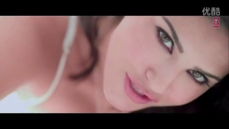 Pink Lips Full Video Song - Sunny Leone - Hate Story 2