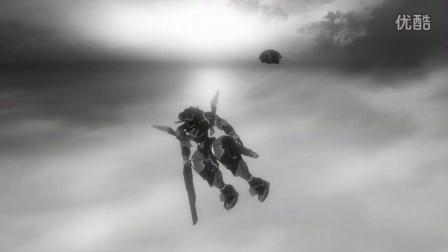 《翠星之加尔刚蒂亚遥远的巡回航路前篇》OVA剧场特报
