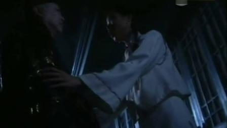 僵尸福星15