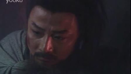 """【粉红豹】老版《水浒传》:豹子头·林冲 """"血洗""""风雪山神庙"""