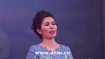 qatmanahxa