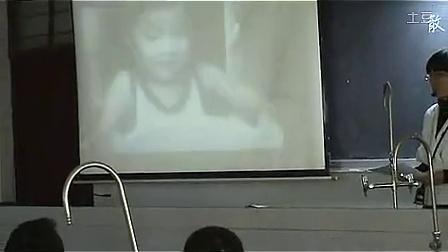 《散步》优质课视频-人教版语文七年级上册-语文公开课