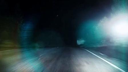 『心』AnnaSophia Robb |《巫山历险记》预告片