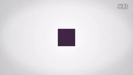 第五十六周UI3.0更新迭代视频