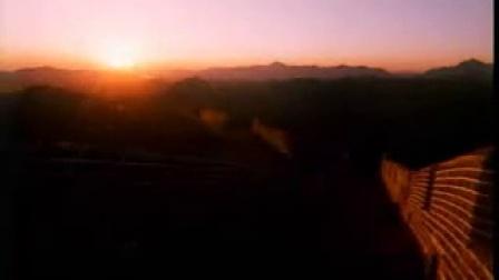 宇宙与人(非常好的科教片)