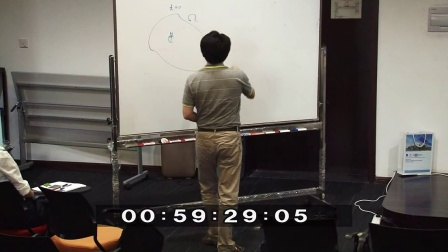 Zhen LEI: Global Well-posedness of Incompressible...