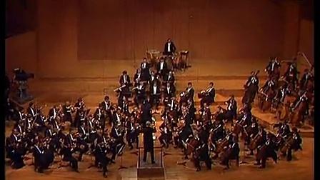 门德尔松第四交响曲 索尔蒂指挥