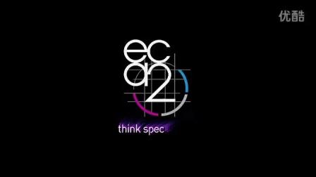 ECA2_阳狮集团全新灯光地标_巴黎