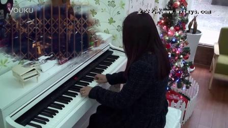 林俊杰《可惜没如果》钢琴演奏_8m0l5xgw.com