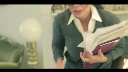 [杨晃]印度性感爆乳辣妹Sofia Hayat新单Mein Ladki Hoon