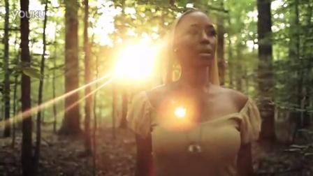 Carolyn Malachi - Beautiful Dreamer (Official Music Vide