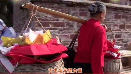 1 仁化县石塘上中坌九龙庙2014-12-11